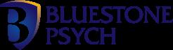 Bluestone Psych